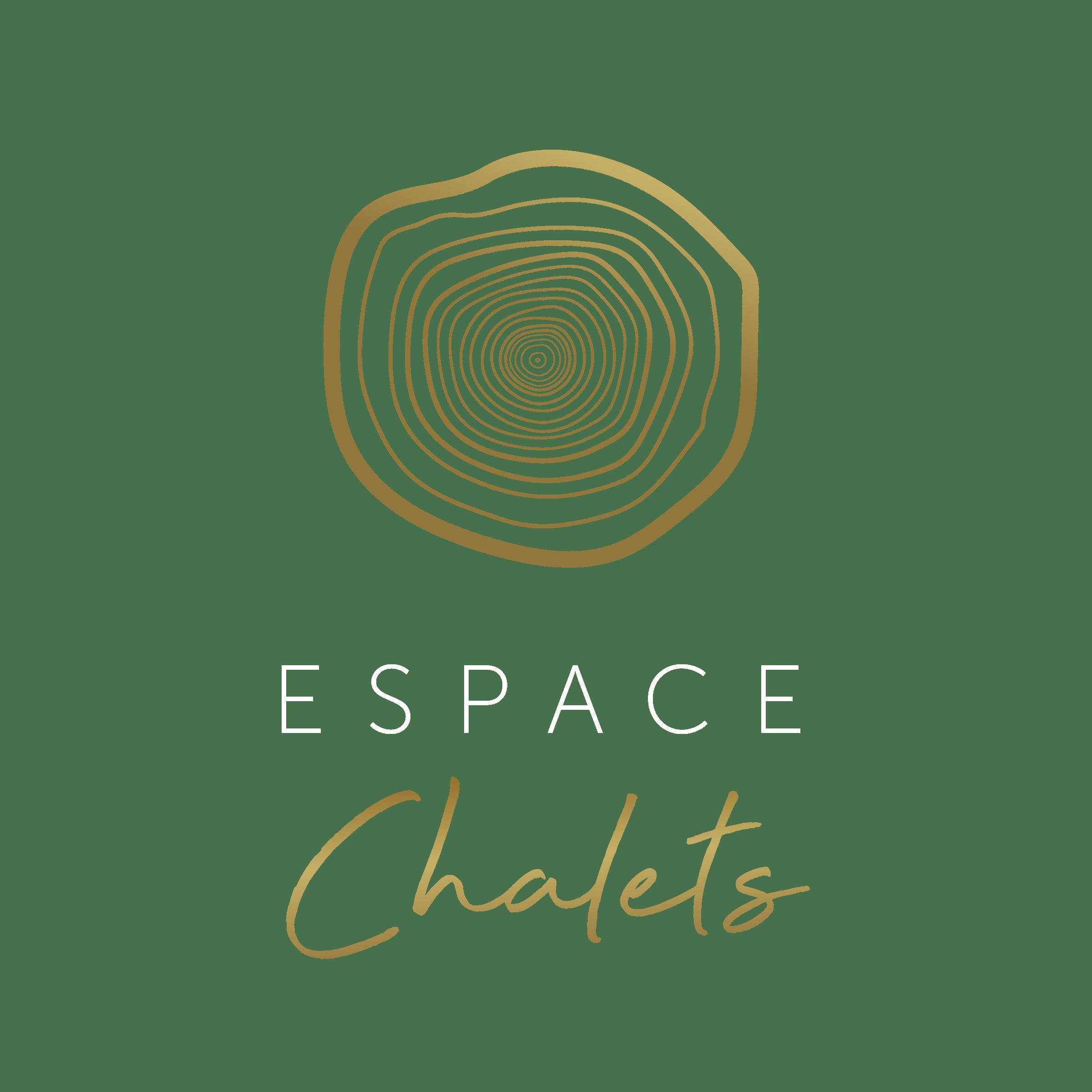 Espace Chalets
